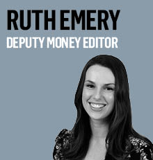 rith emery