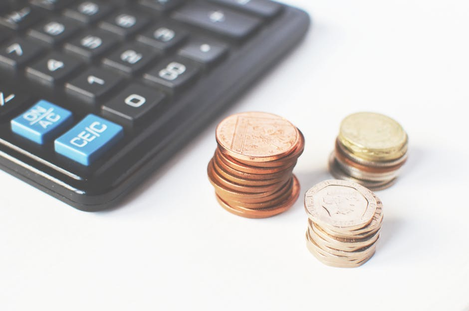 5 ways to accurately manage your money on a monthly basis